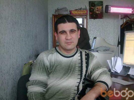 Фото мужчины Taren03, Краматорск, Украина, 32