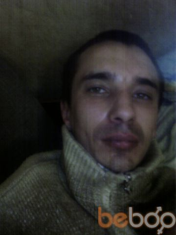 Фото мужчины долгостой, Кувейт, Кувейт, 38