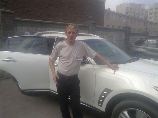 Фото мужчины Виталий, Тараз, Казахстан, 35