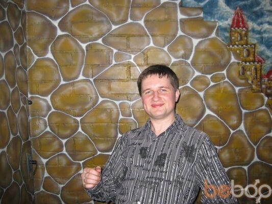 ���� ������� Igorek, ������, ������, 32