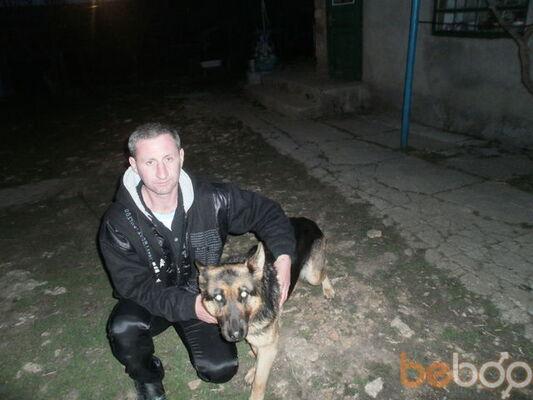 Фото мужчины zona, Одесса, Украина, 35