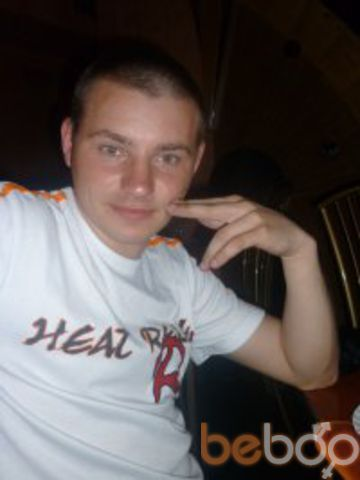 ���� ������� shyrik, ���������, ��������, 36