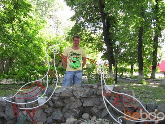 Фото мужчины VLADIMIR, Грибановский, Россия, 33