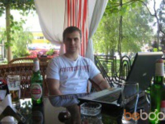 ���� ������� kirill, ����, �������, 27