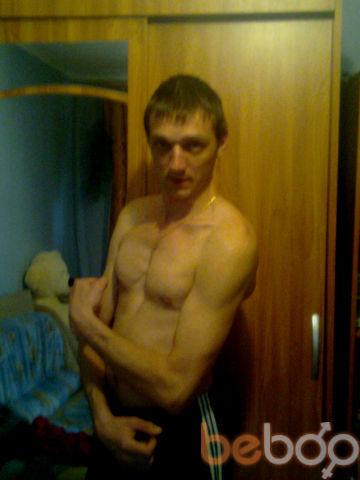 ���� ������� stas, ������, ������, 35