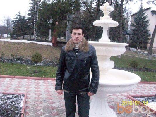 Фото мужчины tudor, Рышканы, Молдова, 36