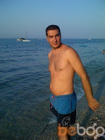 Фото мужчины karenlam, Ереван, Армения, 35