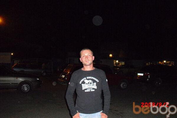 Фото мужчины Oleg, Одесса, Украина, 29
