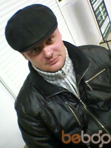 Фото мужчины pavel, Свердловск, Украина, 40