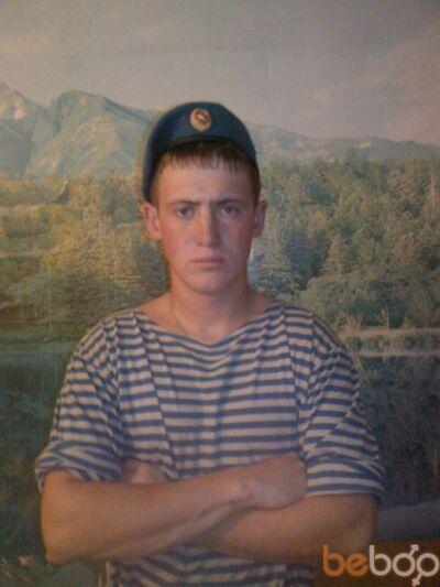 Фото мужчины Greshnik, Абакан, Россия, 29