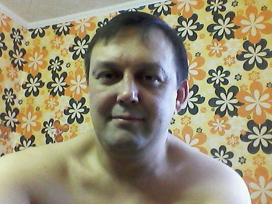 Фото мужчины Лешка, Норильск, Россия, 36