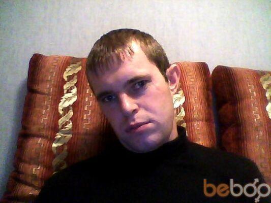 Фото мужчины Diyha, Москва, Россия, 34