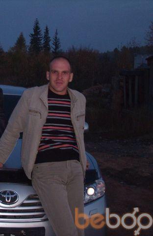 Фото мужчины леша, Усть-Кут, Россия, 37