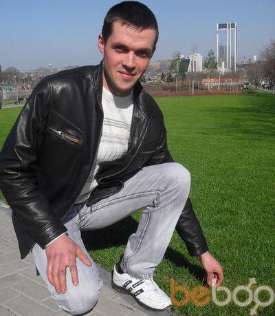 Фото мужчины Igor, Алчевск, Украина, 34