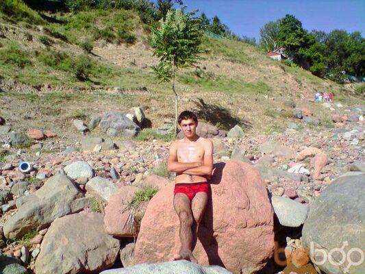 Фото мужчины Timur_T7, Ташкент, Узбекистан, 30