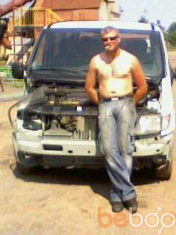 Фото мужчины волшебник, Минск, Беларусь, 32
