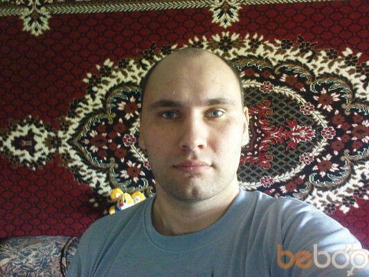 Фото мужчины alarmm, Тольятти, Россия, 33