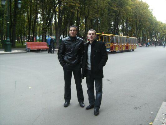 Фото мужчины ССлава, Южноукраинск, Украина, 25