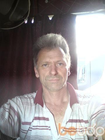 Фото мужчины YURA64, Санкт-Петербург, Россия, 52
