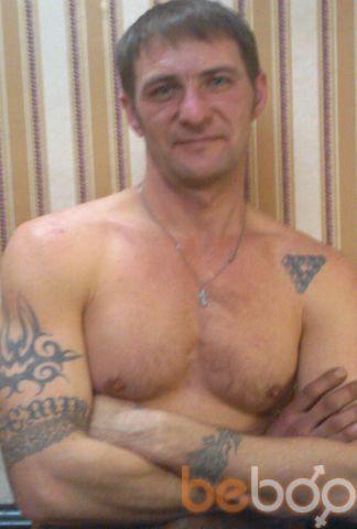 ���� ������� Hosta, ������, ������, 44
