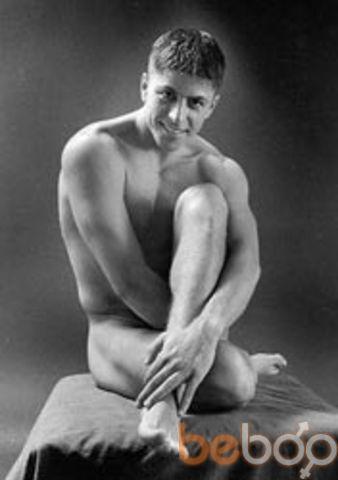 ���� ������� Ruslan, �����, �����, 37