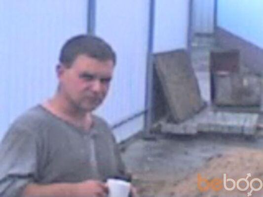 Фото мужчины deka, Гродно, Беларусь, 33