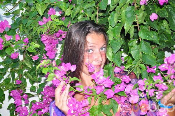 Фото девушки polina, Пышма, Россия, 37