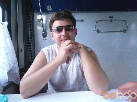 Фото мужчины alexey2201, Донецк, Украина, 33