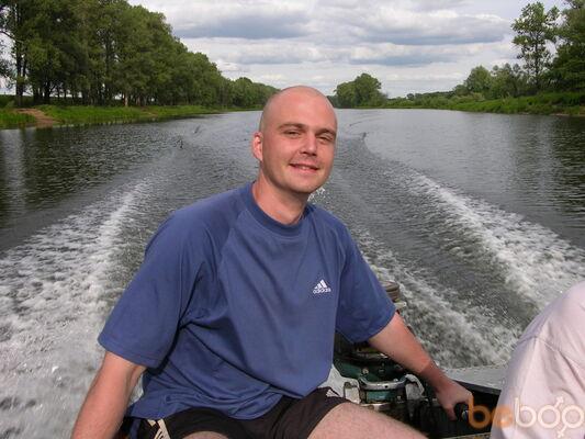 Фото мужчины валера, Тольятти, Россия, 36