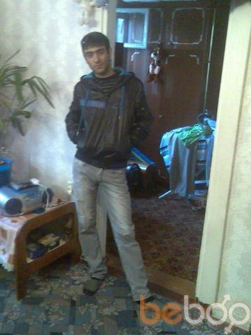 Фото мужчины давид, Норильск, Россия, 27