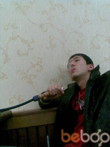 Фото мужчины extra3533, Ташкент, Узбекистан, 25