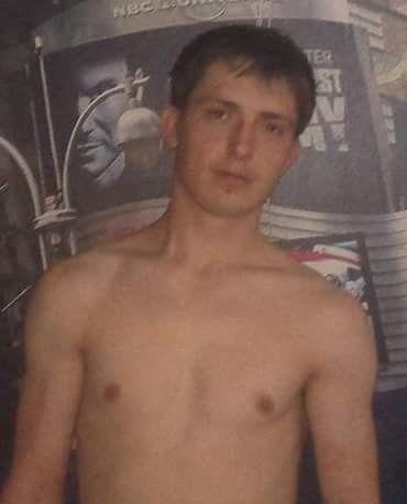 Фото мужчины Antoxa, Караганда, Казахстан, 27