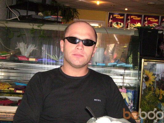 Фото мужчины Виталий, Могилёв, Беларусь, 38