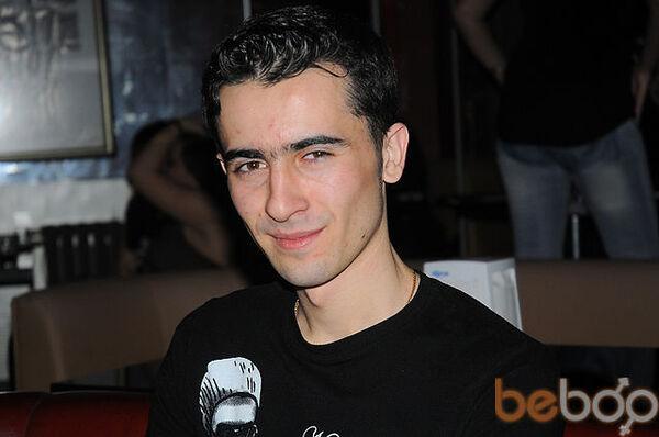 Фото мужчины Nightcrawler, Кишинев, Молдова, 26