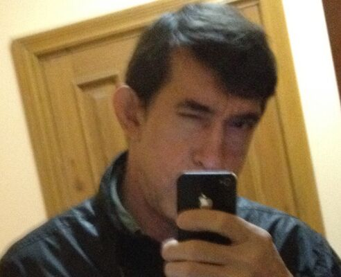 Фото мужчины Руслан, Краснодар, Россия, 37