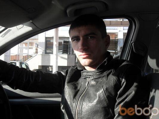 Фото мужчины grig, Кишинев, Молдова, 28
