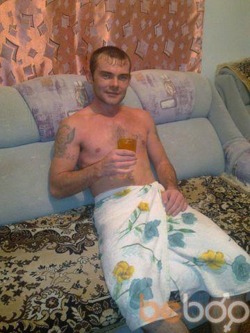 Фото мужчины denis, Горно-Алтайск, Россия, 34