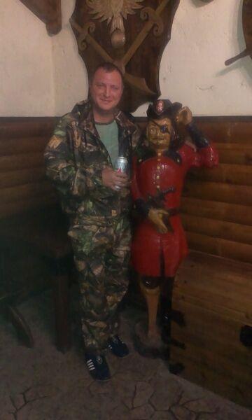 Фото мужчины Сергей, Ступино, Россия, 39