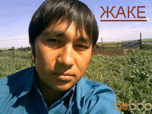 Фото мужчины Gaks, Астана, Казахстан, 33
