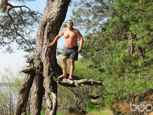 Фото мужчины Roman, Тверь, Россия, 38