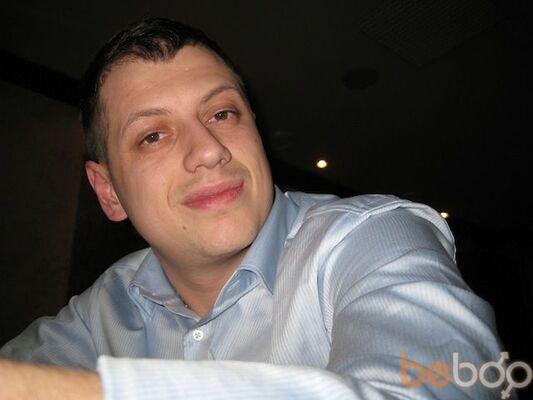 Фото мужчины Alex1980, Одинцово, Россия, 36