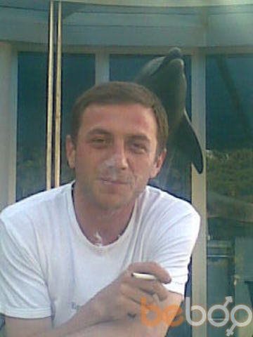 ���� ������� temco, �������, ������, 35