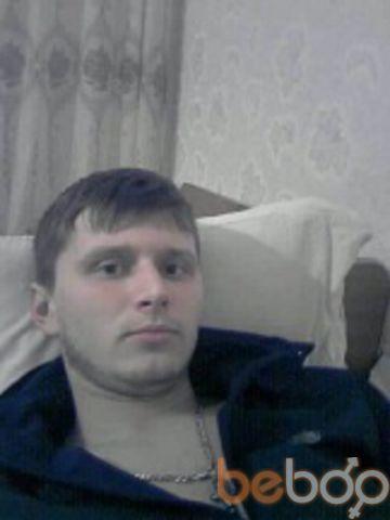 Фото мужчины седьмой, Краснодар, Россия, 29