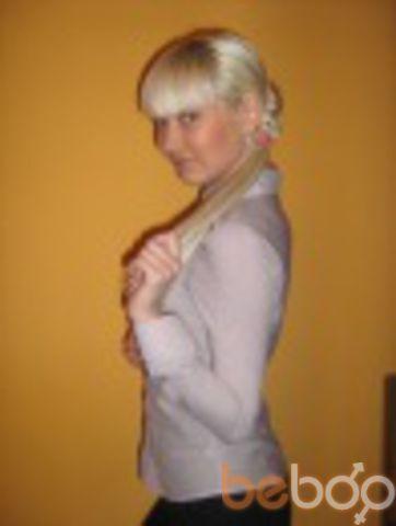 ���� ������� Mariya, ��������, ������, 24