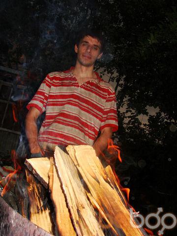 Фото мужчины lightman, Тюмень, Россия, 32