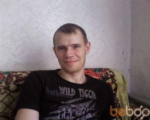 Фото мужчины ХОРЛАМ, Гомель, Беларусь, 30