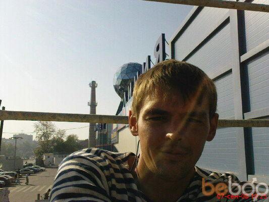 Фото мужчины kate, Волгодонск, Россия, 34