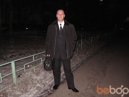Фото мужчины shishkov6, Москва, Россия, 47