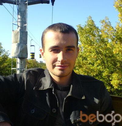 ���� ������� ivan, �������, �������, 35