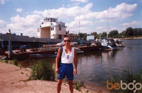 Фото мужчины Алекс, Павлово, Россия, 47